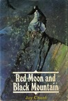 Red Moon and Black Mountain: The End of the House of Kendreth
