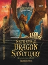 Secrets of the Dragon Sanctuary - Rahasia Cagar Naga