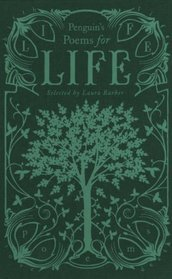 Penguin's Poems for Life by Laura Barber