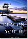 Dragon Youth (The Youth Trilogy #1)