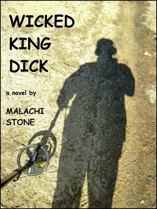 Wicked King Dick