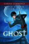 Ghost (Wolf's-own, #1)
