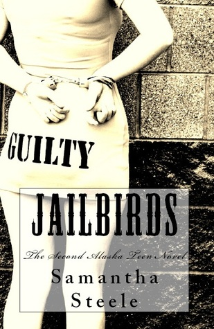 Jailbirds by Samantha Steele