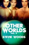 Other Worlds Vol II