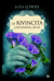 La rivincita: Gathering blue (The Giver Quartet, #2)