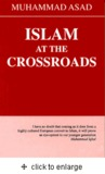 Islam at the Crossroads