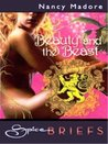 Beauty and the Beast (Spice Brief)