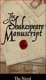 The Shakespeare Manuscript