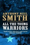 All The Young Warriors