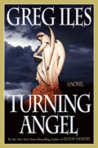 Turning Angel (Penn Cage, #2)