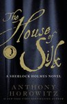 The House of Silk (Sherlock Holmes #1)