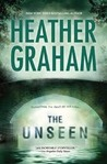 The Unseen (Krewe of Hunters, #5)