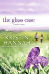 The Glass Case