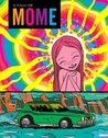 Mome Summer 2010 (MOME, #19)