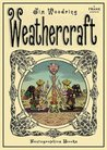 Weathercraft by Jim Woodring