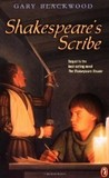 Shakespeare's Scribe (Shakespeare Stealer, #2)
