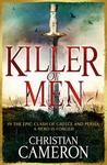 Killer of Men (Long War, #1)