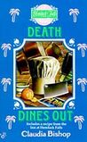 Death Dines Out (Hemlock Falls Mysteries, #5)