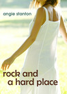 Rock and a Hard Place (The Jamieson Collection, #1)