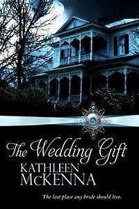 The Wedding Gift by Kathleen McKenna