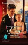 More Than Perfect (Perfect #2; Billionaires and Babies, #24)