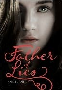 Father of Lies by Ann Turner