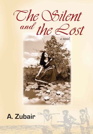 The Silent and the Lost by Abu Zubair