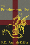 The Fundamentalist