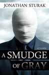 A Smudge of Gray by Jonathan Sturak