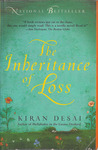 The Inheritance o...