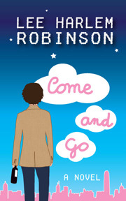 Come and Go by Lee Harlem Robinson