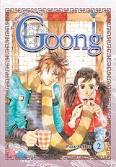 Goong by Park So Hee