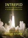 Intrepid (Intrepid #1)