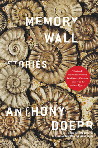 Image result for memory wall - anthony doerr