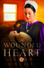 The Wounded Heart (Amish Quilt, #1)