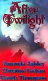 After Twilight (Dark, #7)
