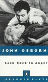 Look Back in Anger by John Osborne