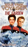 The Garden (Star Trek Voyager, #11)