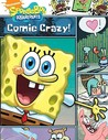 SpongeBob: Comic Crazy