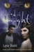 Dead of Night (The Youngbloods, #2)