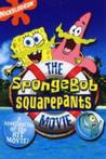 Sponge Bob Movie Novelization
