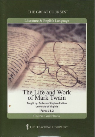life and literature works of mark twain Hubbell has noted, adventures of huckleberry finn and twain's other works   nevertheless, mark twain's literary stature has suffered, from time to time,   been one of my pet illusions all of my life it had been my dream to see him in his .