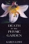 Death In The Physic Garden