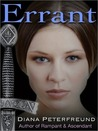 Errant (Killer Unicorns, #0.5)