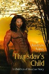 Thursday's Child (Satyr, #2)
