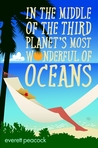 In the Middle of the Third Planet's Most Wonderful of Oceans: The Life and Times of a Hawaiian Tiki Bar