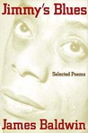 Jimmy's Blues: Selected Poems