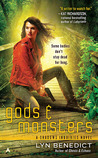 Gods & Monsters (Shadows Inquiries #3)