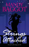 Strings Attached