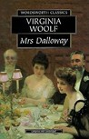 Mrs.Dalloway Stock #875841q by Virginia Woolf